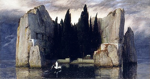 The_Isle_of_the_Dead_1883