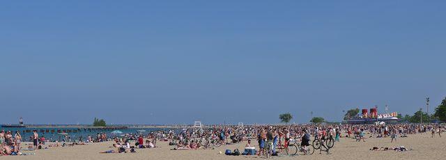Beach May 29-2