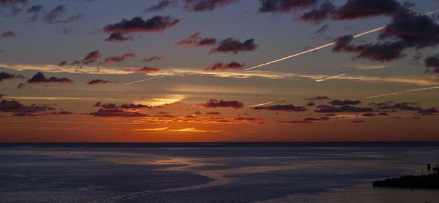 Wexford Dawn-2