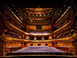 Wexford-opera-house