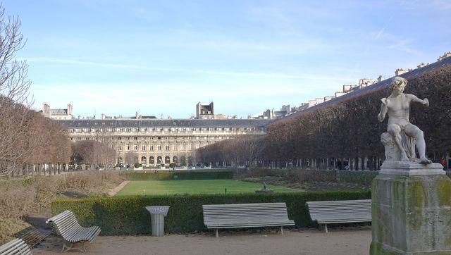 Palais Royal-1