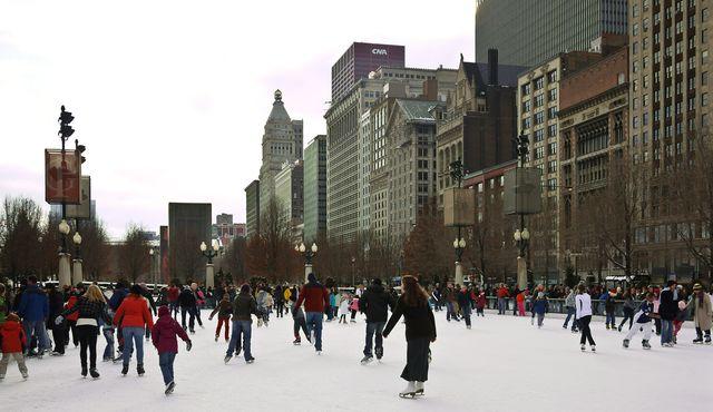 Skating dec 22-1-2