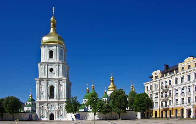 Kiev-3