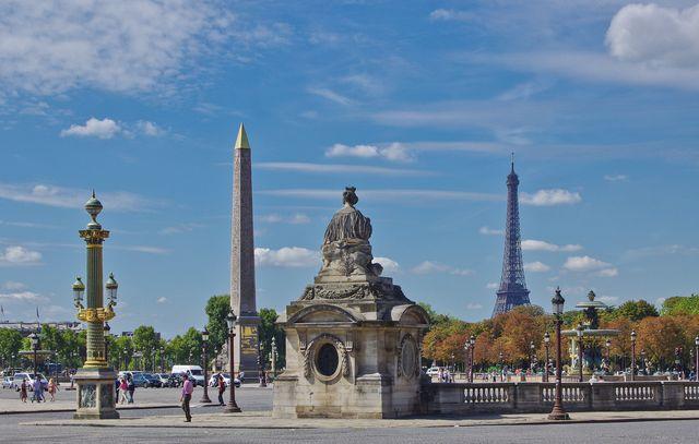 Paris Aug 15 16-2