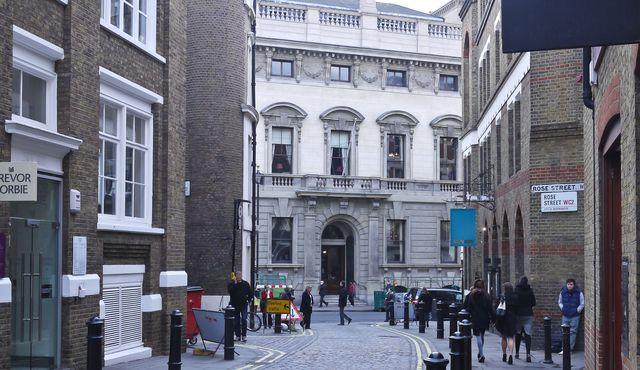 Covent Garden-5