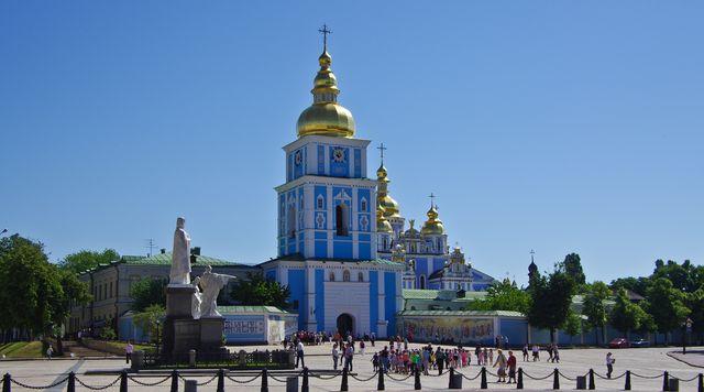 Kiev-2-2