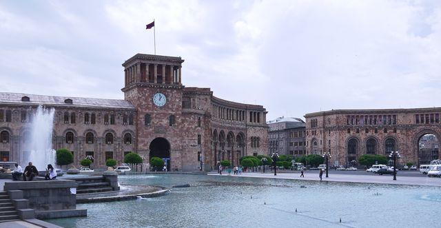 Yerevan-11