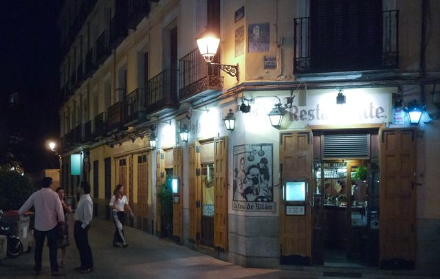 Madrid-3