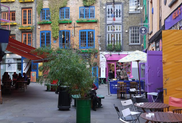 Covent Garden-2
