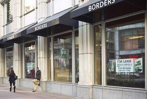 Walgreens Borders-2