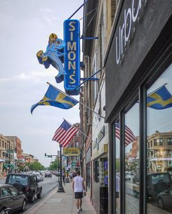 Andersonville-2