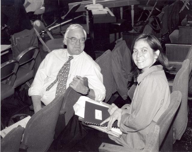 BD Diane 2000