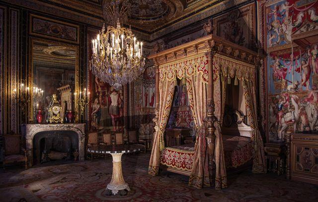 Fontainebleau-4