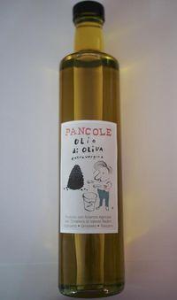 Pancole Oil-2