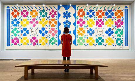Henri-Matisse-The-Cut-Out-011