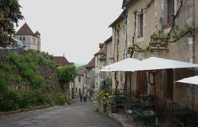 Cahors-4