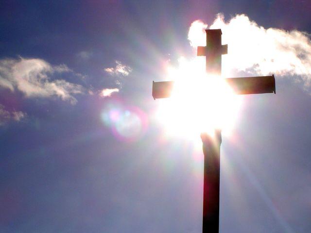 Easter_cross2