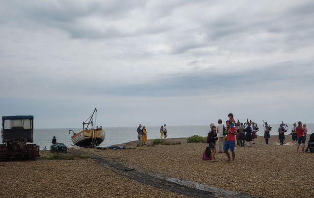 Aldeburgh-2