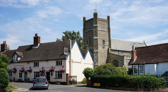 Orford-2