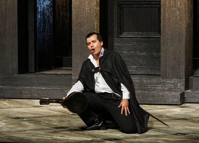 Don Giovanni Pre DR