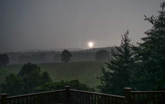 Castleton July 3 2014