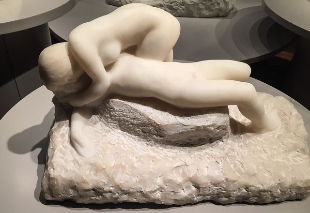 Rodin-3