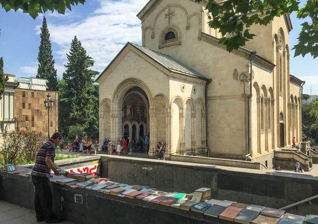 Tbilisi_-2