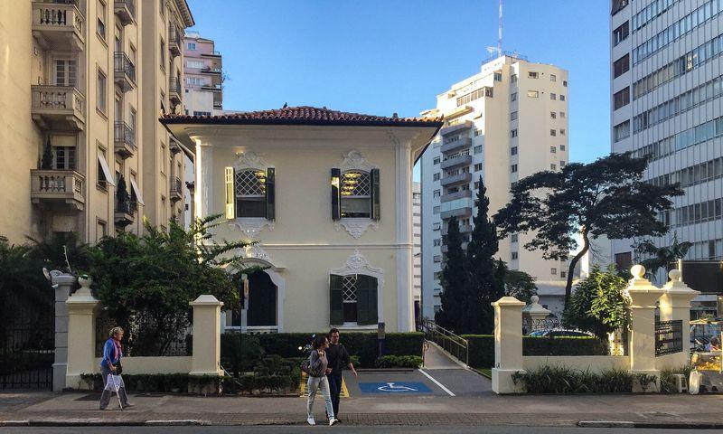 Sao Paulo-9