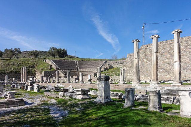 Pergamon-6