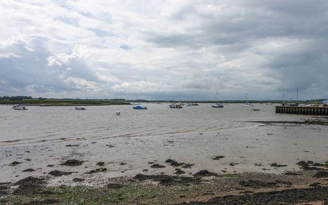 Aldeburgh june 14-4