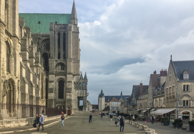 Chartres-3