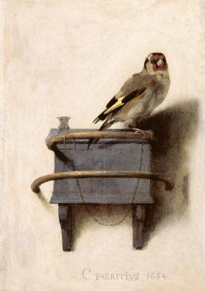 Goldfinch-470x664px