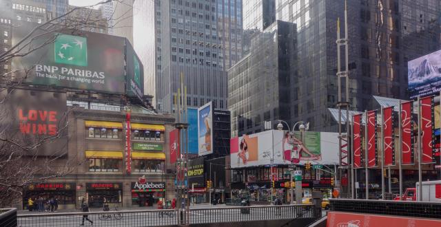 New York Mar 22-4