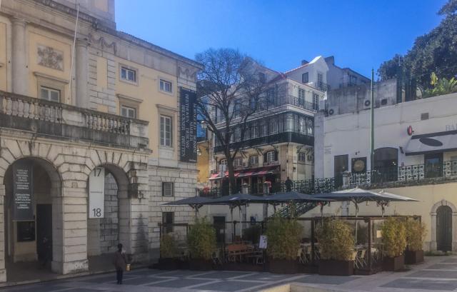 Lisbon Feb 2018-2