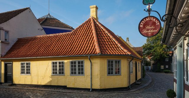 Odense-2