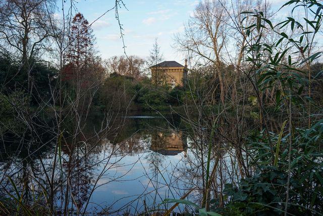 Batt park november 29-2