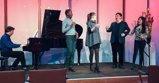 Neue Stimmen Winners concert-4