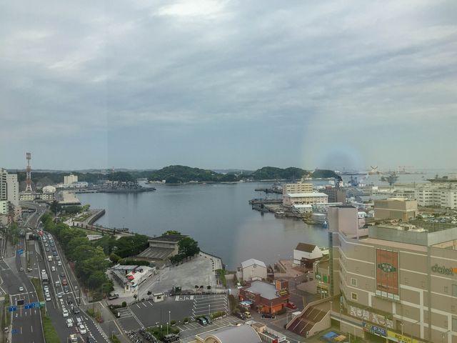 Yokosuka_