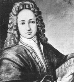 Handel-Georg-Friedrich-02[Boy]