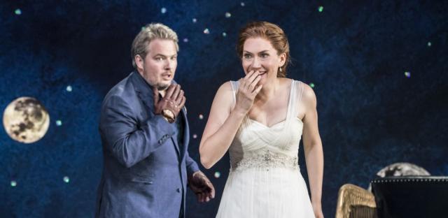 Semele Garsington Opera 2017 Robert Murray (Jupiter)  Heidi Stober title role credit Johan Persson-min