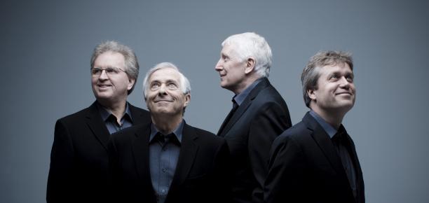 01-21-14 The Hilliard Ensemble 1*