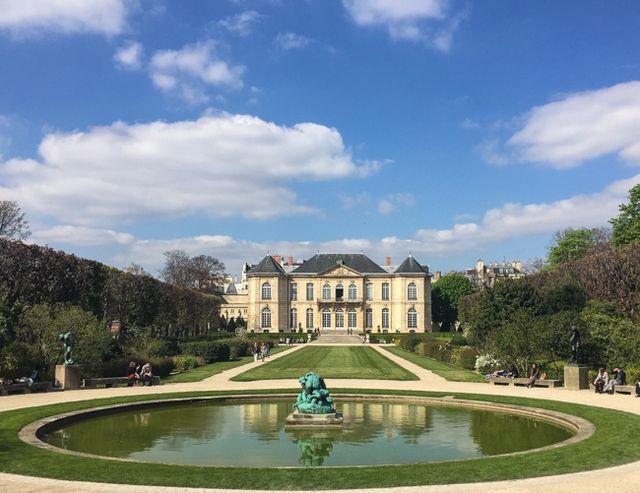 Rodin 2