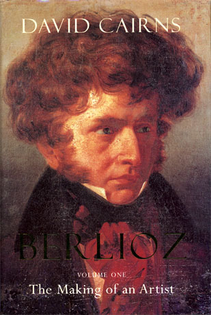 Berlioz biography1