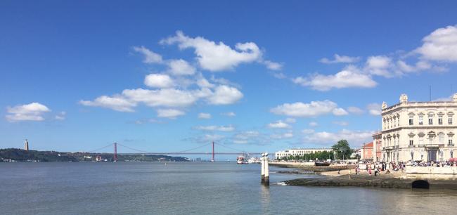 Lisbon waterside-2