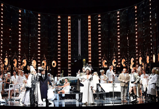 Traviata basel