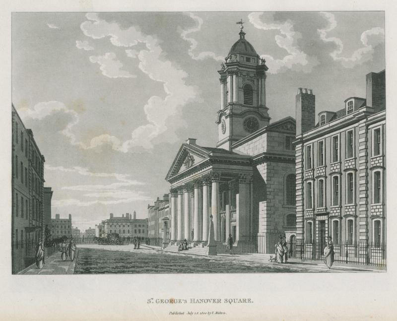 092-Malton-St-Georges-Hanover-Square
