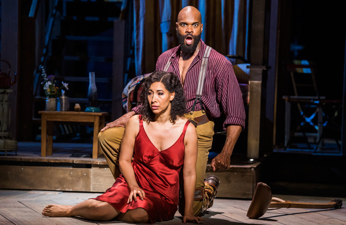 Porgy-and-Bess-ENO-Coliseum